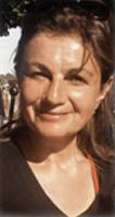 Cécile Jubert - Praticienne en psychothérapeute